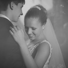 Wedding photographer Nikita Zhuravlev (nic-foto). Photo of 19.04.2013