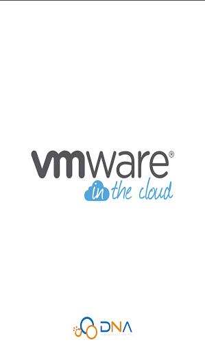 VMware in the Cloud