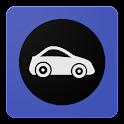 Naj Autoškola icon
