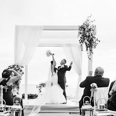 Wedding photographer Melissa Suneson (suneson). Photo of 08.03.2018