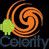 Celerity Mobile App Demo