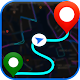 Download GPS, Maps, Navigations & Route Finder For PC Windows and Mac