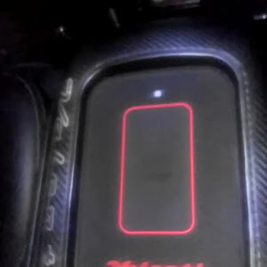 """ハイエース  3型後期のカスタム事例画像            ーta""""さんの2020年11月19日20:01の投稿"""