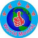 Montaj-Tel icon