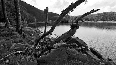 lago santo mt.1508 di lorenzo_davighi