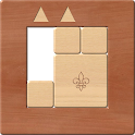 Unblock Puzzle-7 icon