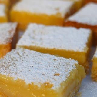 Low Fat Fruit Desserts Weight Watchers Recipes.