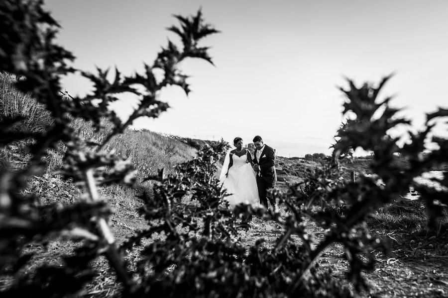 Düğün fotoğrafçısı Leonardo Scarriglia (leonardoscarrig). 12.09.2017 fotoları