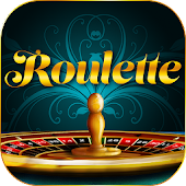 Roulette Casino Party
