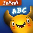 Efa Kgolomodumo Dijo (SePedi) icon