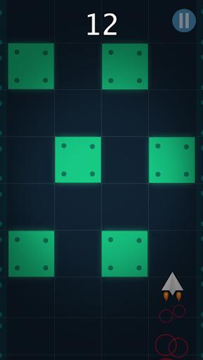 Paper plane Game apkmind screenshots 4