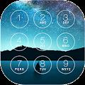 Keypad Lock Screen download