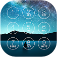 Keypad Lock.. file APK for Gaming PC/PS3/PS4 Smart TV