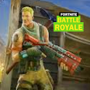 Trick Fortnite Battle Royale