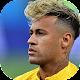 Neymar Wallpapers, Football Player Download on Windows