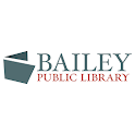 Bailey Mobile icon