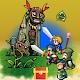 Yorozuya RPG Android apk