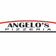 Angelo's Pizzeria Bangor