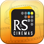 R&S Cinemas