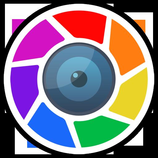 Smart Doc Scanner: Free PDF Scanner App APK Cracked Download