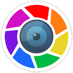 Smart Doc Scanner: Free PDF Scanner App 1.4.675 (Unlocked)