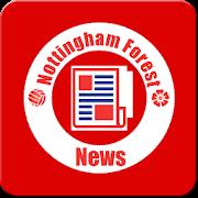 Latest Nottingham Forest News