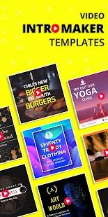 VideoAdKing: Intro Maker, Video Ad Maker v8 0 [PRO] APK   gerbeur fr