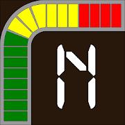 Universal Dashboard icon