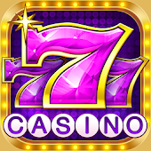 Slots - Vegas Diamond Casino