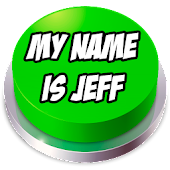 My Name Is Jeff Button Sound