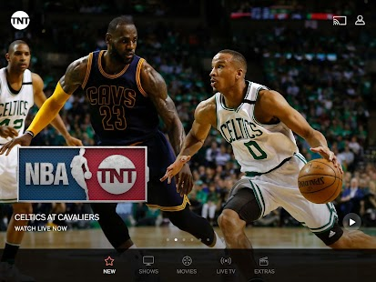 Watch TNT- screenshot thumbnail