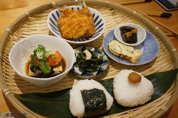 開動了 日本家庭料理@開動囉 今天我想來個舒服 輕鬆 愜意的品味路線