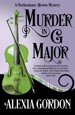 Murder in G Major.jpg