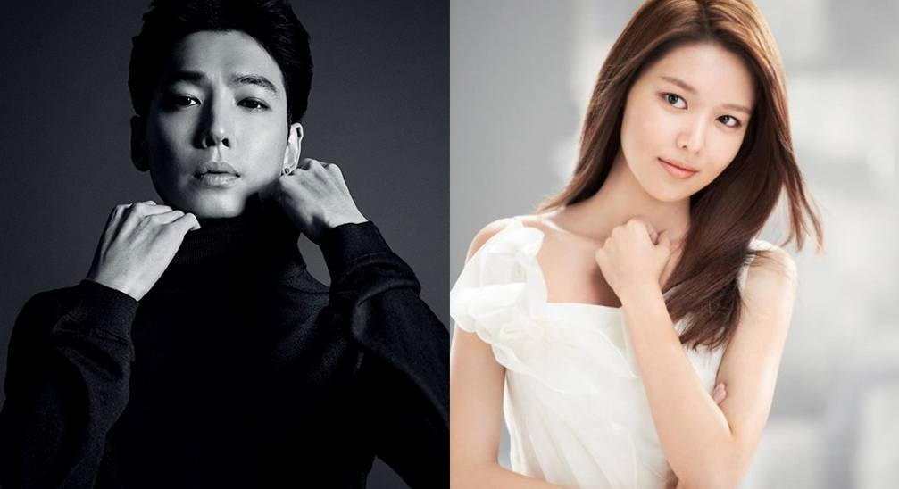 Snsd sooyoung dating jung kyung ho