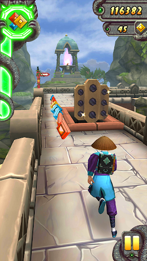Temple Run 2 apkdebit screenshots 5