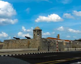 Photo: Гавана