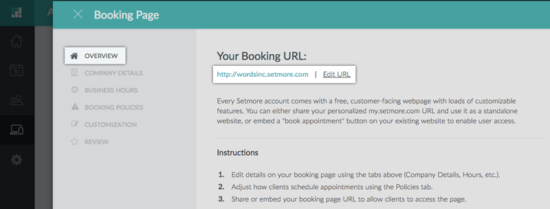 Booking_Page_URL
