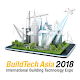 BuildTech Asia 2018 Download on Windows