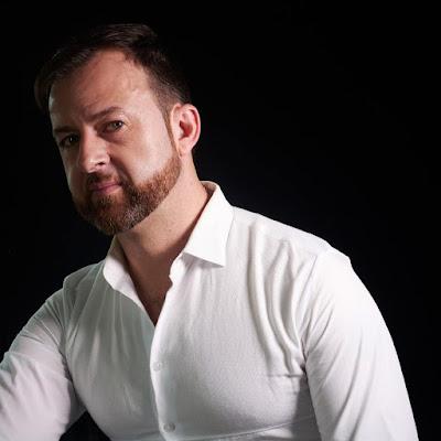 Dion Mazerolle