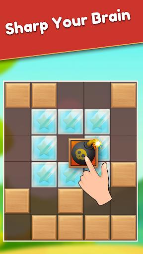 Block Puzzle Plus screenshots 2