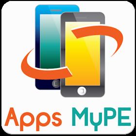 Apps Mype