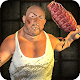 Download Scary Mr. Meat & psychopath Butcher hunt For PC Windows and Mac