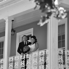 Wedding photographer Bill Taft (taft). Photo of 21.06.2015