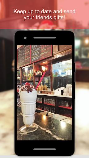 Klavon's Ice Cream Parlor ss3