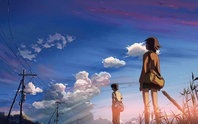 6 ภาพยนตร์อนิเมชั่น ที่ช่วยเสริมสร้างจินตนาการให้กับเด็ก! 02