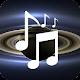 Sleep Orbit - sleep music , Relax sound Download on Windows