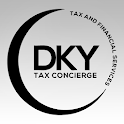 DKY Tax Concierge icon