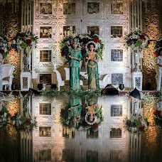 Wedding photographer Aditya Darmawan (adarmawans). Photo of 05.10.2017
