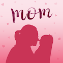 Happy Mothers Day - Status and Quotes icon