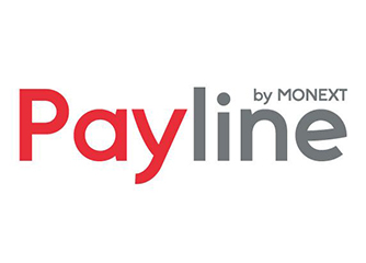 Payline by Monext